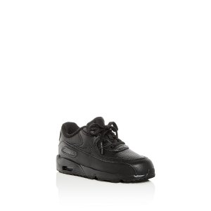 96c7422f9cf0 Kids shoes Sale   Bloomingdale s Ending Soon  Up to 40% Off+Extra 25 ...