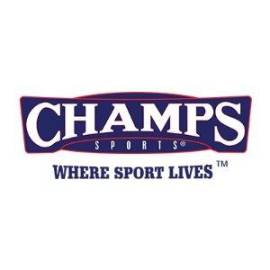 7.5折Champs Sports 任意订单满$75享优惠 乔丹,Nike,adidas都参加