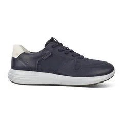 Men's Soft 7 男士跑鞋