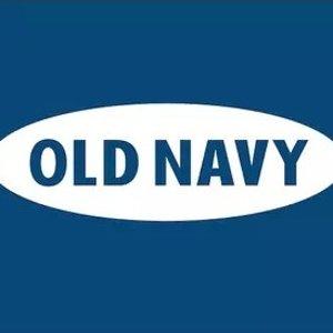 低至5折+额外7.5折Old Navy 精选折上折 $19收多款连衣裙 $4收多色吊带背心