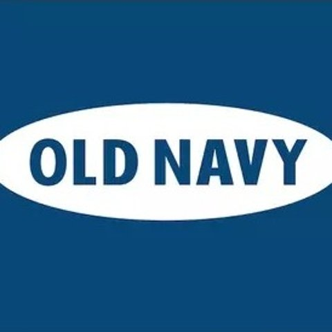 低至2.3折+全场额外5折 $3收背心Old Navy 全场清仓 春季基础搭配 T恤牛仔裤收起来