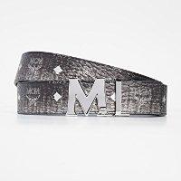 MCM 腰带