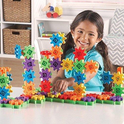 100件豪华拼插玩具