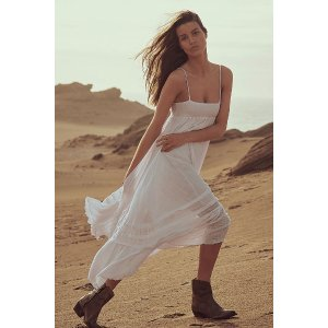 Free PeopleSantorini Maxi Dress