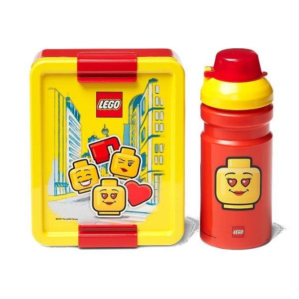 午餐盒杯套装 5005770