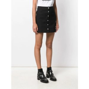 ab15435b7 Farfetch Selected Skirts Sales Up to 70% Off - Dealmoon