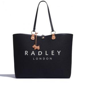 Radley托特包