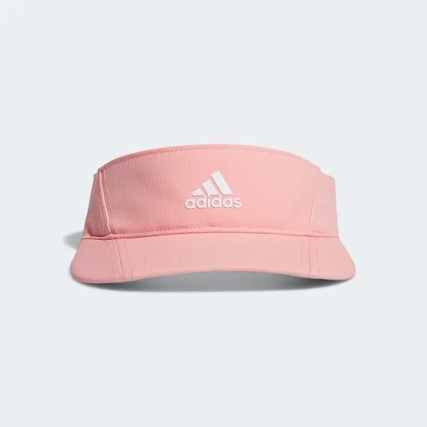 Comfort Visor 遮阳帽