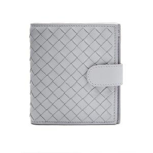 $295BOTTEGA VENETA Wallet @MATCHESFASHION.COM