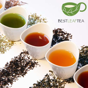 20% Off11.11 Exclusive: BESTLEAFTEA Selected Teaware and Tea Limited Time Offer