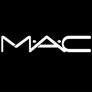 粉底仅6折MAC 彩妆大促  收子弹头口红、定妆喷雾