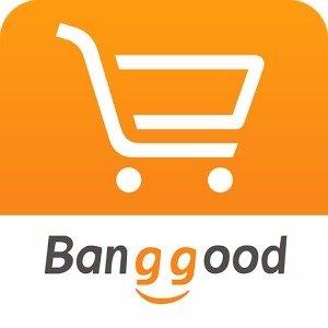 低至2.9折 + 额外9折Bang Good 情人节全场特卖