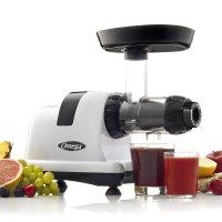 Omega J8006HDS 慢速榨汁机