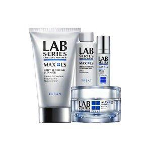 Lab SeriesThe MAX LS Set($197 Value)