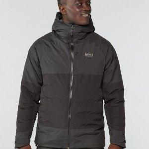 REI Co-op Stormhenge 850 Down Jacket
