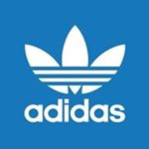 75折 2800件单品 收杨幂、鹿晗、王嘉尔同款Adidas官网圣诞狂欢 精选男女服饰、运动鞋大促