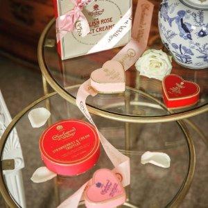 网红爆浆巧克力 £3就收英国高端巧克力折扣 | 巧克力哪里买便宜