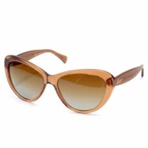 $29.95 ($59.95)Ralph Lauren RA5189 Women's Sunglasses