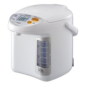 CD-LFC30 电热水壶