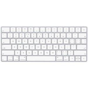 Apple Magic Keyboard Open-Box