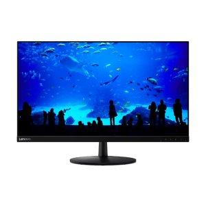 """$289.99(原价$419.99)Lenovo L28u-30 28"""" 4K显示器 99%sRGB"""