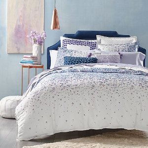 Up to 60% OffHome Sale @ Bloomingdales