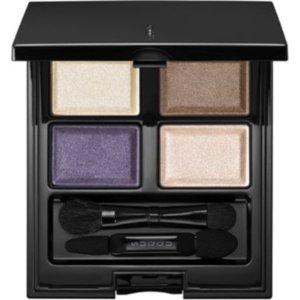 SUQQU  Blend Colour eyeshadow 别看了,买不到了!