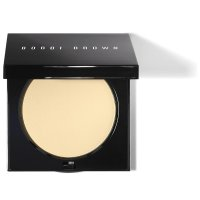 Bobbi Brown 蜜粉饼