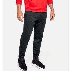 UA 男款运动裤 多色可选