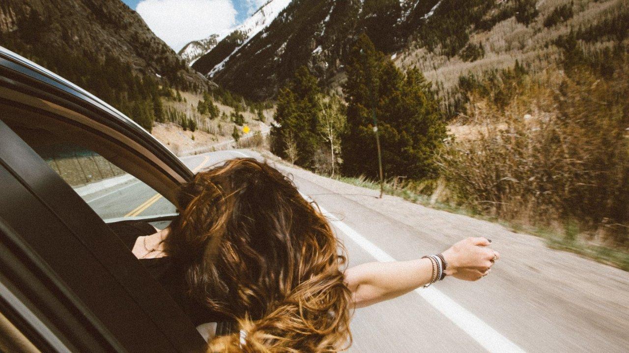2021年   10个法国绝佳自驾游旅行目的地!玩前先收藏!