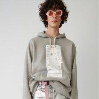 降价+上新:Acne Studios 男士、女士精选美衣、美鞋热卖