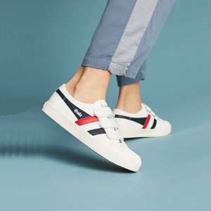 Extra 25% OffSelect Shoes and Accessories @ anthropologie