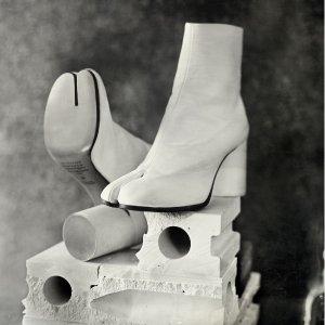 低至4折Maison Margiela 促销好价 分趾靴$647 即将断码
