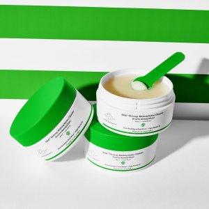 Slaai™ Makeup-Melting Butter Cleanser | Drunk Elephant