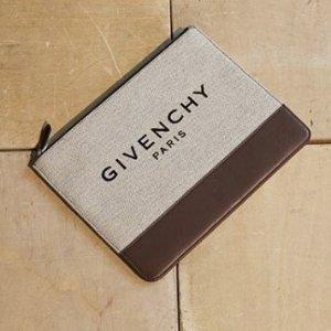低至3折Givenchy专场,新款潘多拉$800+