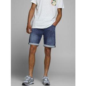 JackJones短裤