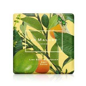 Jo MaloneLime Basil & Mandarin Soap | Jo Malone