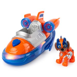 Up to 50% OffPaw Patrol Mighty Pups Toys Sale