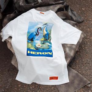2折起 Acne领口囧脸T$161即将截止:SSENSE T恤专场 潮牌$30+、Palm Angels史低