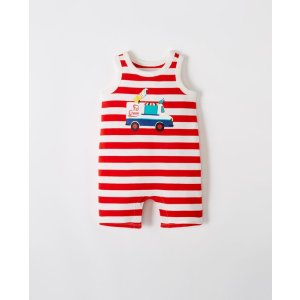 cf20e52bec8e0 Kids Clothing & Swimwear Sale @ Hanna Andersson Up to 40% off - Dealmoon