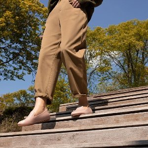 低至5折+额外8.5折FitFlop 舒适美鞋夏末清仓大促