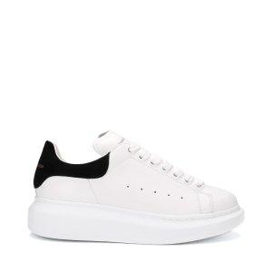 小白鞋 仅37码