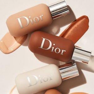 你喜欢的Hourglass、Huda美妆、BB都有Selfridges 遮瑕粉底热推,收Dior、NARS、CT
