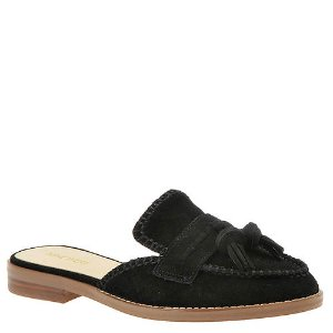 Nine WestVesuvio 穆勒鞋