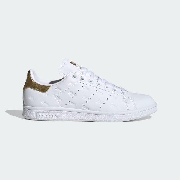 Stan Smith女鞋
