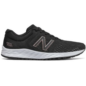 $29.99(原价$69.99)New Balance Fresh Foamn女款运动鞋促销