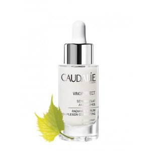 Radiance Serum | For a brighter, more beautiful complexion  - Caudalie