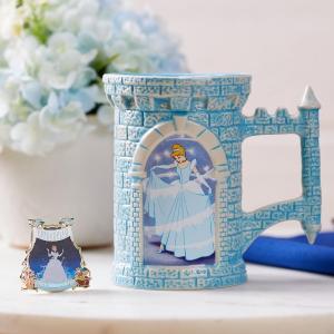 低至8折 €15收新款猫咪杯Disney 网红水杯上新大促 回到童话世界里喝茶啦
