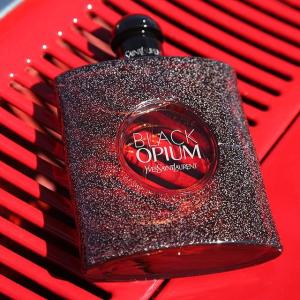 $25起+送礼 可换正装Sephora 香水套装上新 收黑鸦片、粉色挚爱