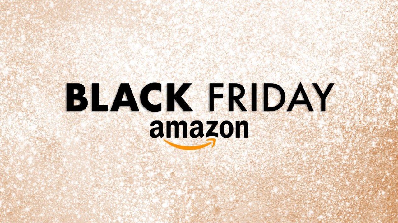 黑五买什么?Amazon提升日常生活品质的好物大盘点!超多品类快来抄作业~